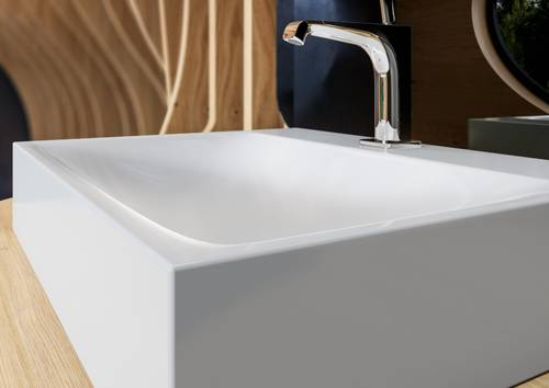 2_Kaldewei _Silenio_Washbasin_Alpine_White_With_Easy-Clean_Finish