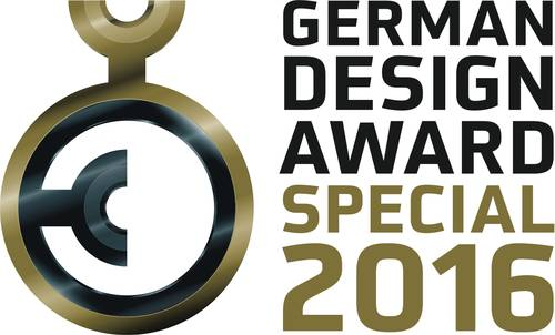 4_Kaldewei_German_Design_Award_2016