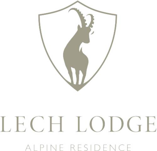 8 – Lech Lodge – Logo