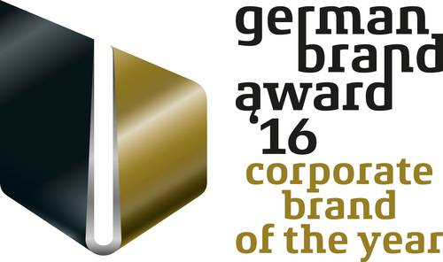 2_Kaldewei_German_Brand_Award_2016