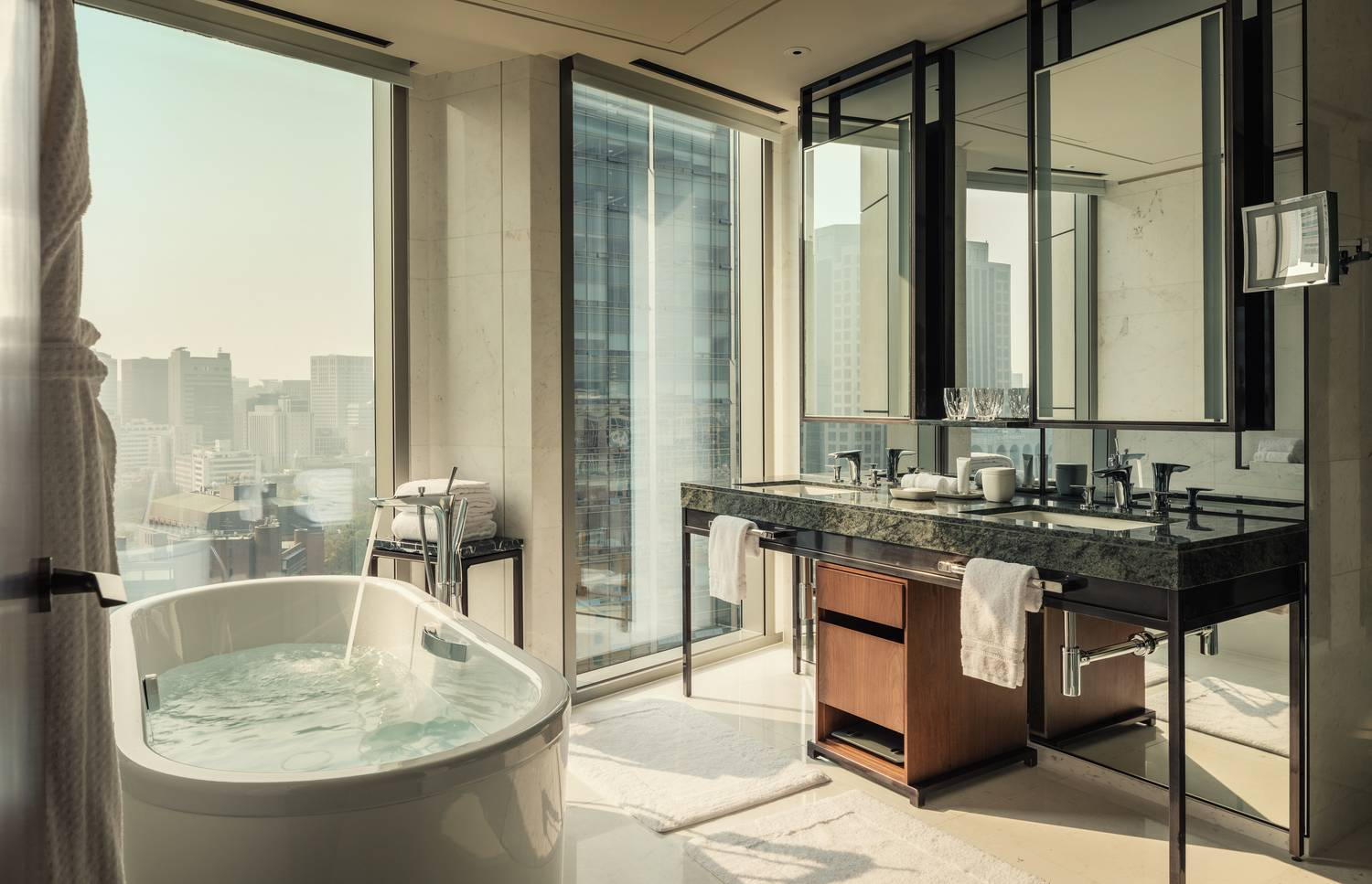 Accommodation details seoul luxury hotel accommodations rooms -  Din A4