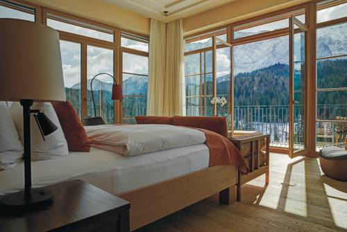 3_KAL_Schloss_Elmau_Retreat