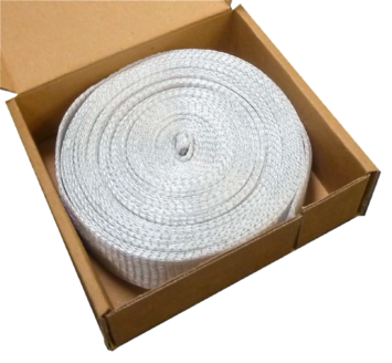 Cut protection tape 4.6 m