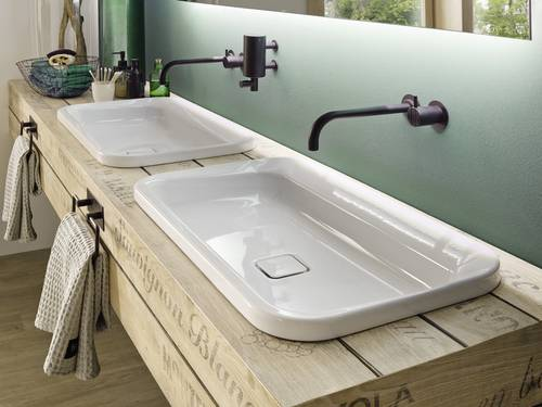 1_Kaldewei _Emerso_Washbasin_Alpine_White_With_Easy-Clean_Finish