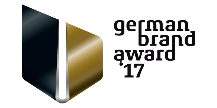 German Brand Award 2017: due volte oro per Kaldewei