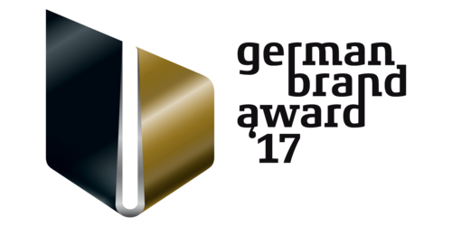 1_Kaldewei_German Brand Award_Logo