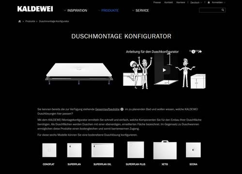 2_Kaldewei_Digital_Tools_Shower_Installation_Configurator