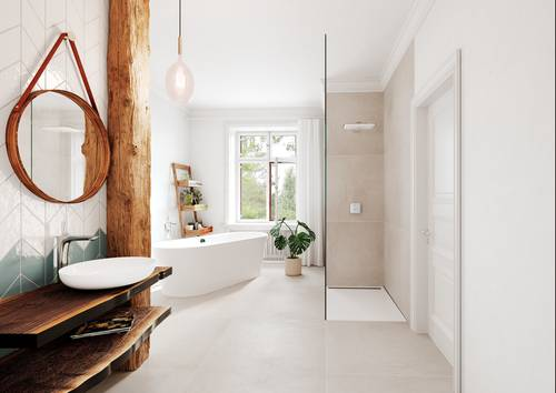 7_Kaldewei_Nexsys_Meisterstueck_ClassicDuoOval_Miena_Round_ Shower_Surface