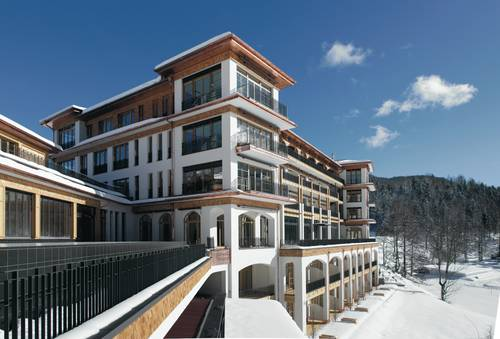 1_KAL_Schloss_Elmau_Retreat
