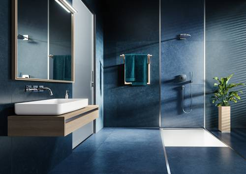 8_8_Kaldewei_Blue_bathroom