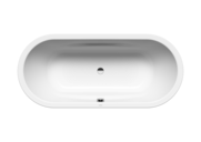 VAIO DUO OVAL