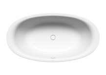 ELLIPSO DUO OVAL