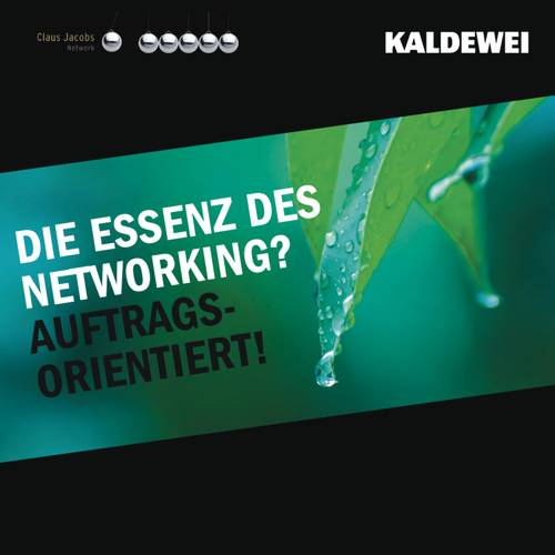 1_Kaldewei_Networking_Event