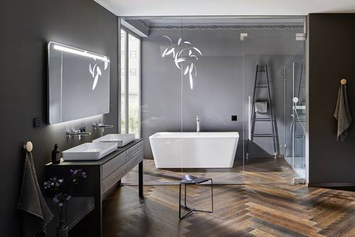 4_8_Kaldewei_Luxury_bathroom