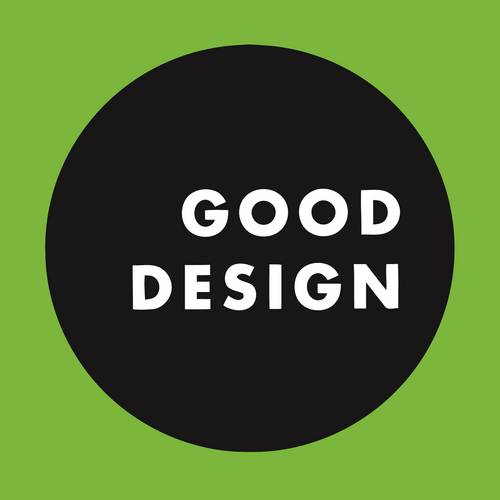 _Kaldewei_Green Good Design Award 2017