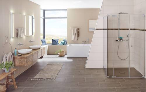 1_Kaldewei_Bathroom_Solutions