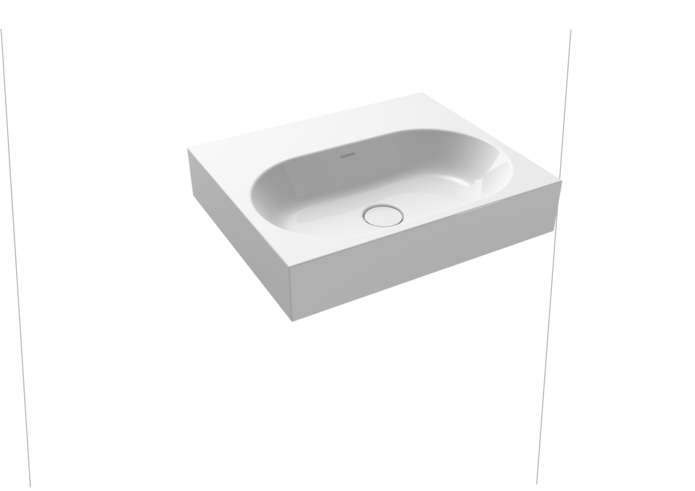 CENTRO WALL-HANG WASHBASIN