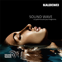 Brochure SOUNDWAVE