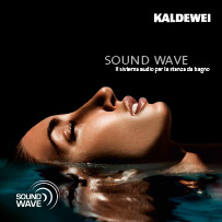 Brochure SOUND WAVE