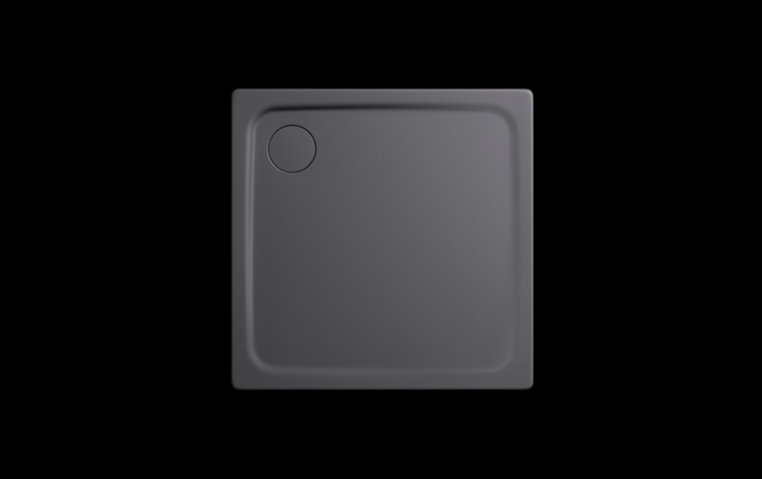 SUPERPLAN PLUS Shower trays