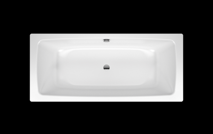 CAYONO DUO Bathtubs