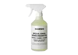 Special Enamel Cleaner