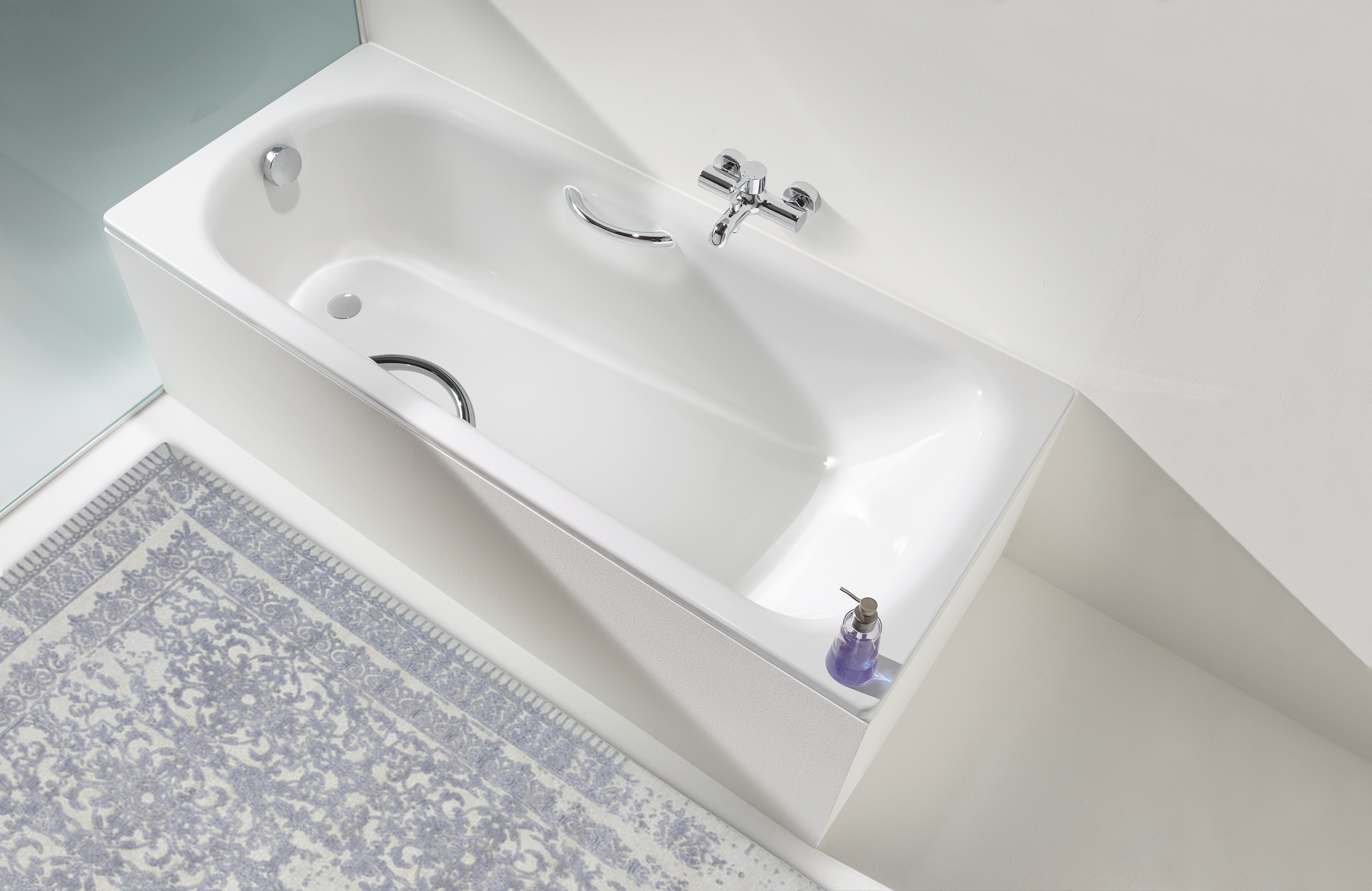 bathtub bath extractor family drains accessories index ace shower l hardware grips tub drain jsp